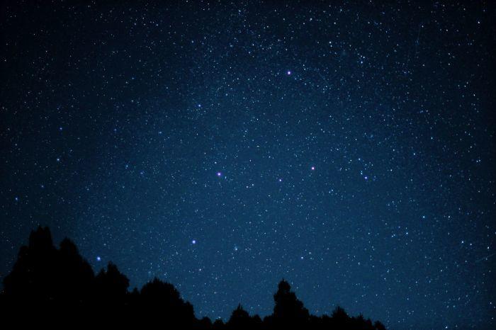 夏休みの自由研究2020 星空観察②_d0155147_11373096.jpg