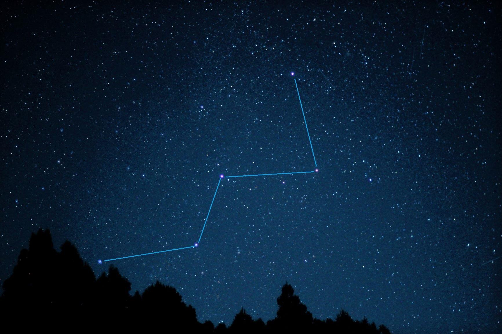 夏休みの自由研究2020 星空観察②_d0155147_11373460.jpg