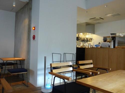 仙台「café haven\'t we met Opus」へ行く。_f0232060_23241033.jpg