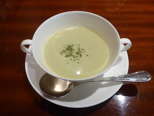 仙台「紅茶と洋酒の店 リンクス」へ行く。_f0232060_23353764.jpg