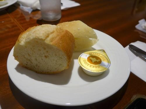 仙台「紅茶と洋酒の店 リンクス」へ行く。_f0232060_233849100.jpg