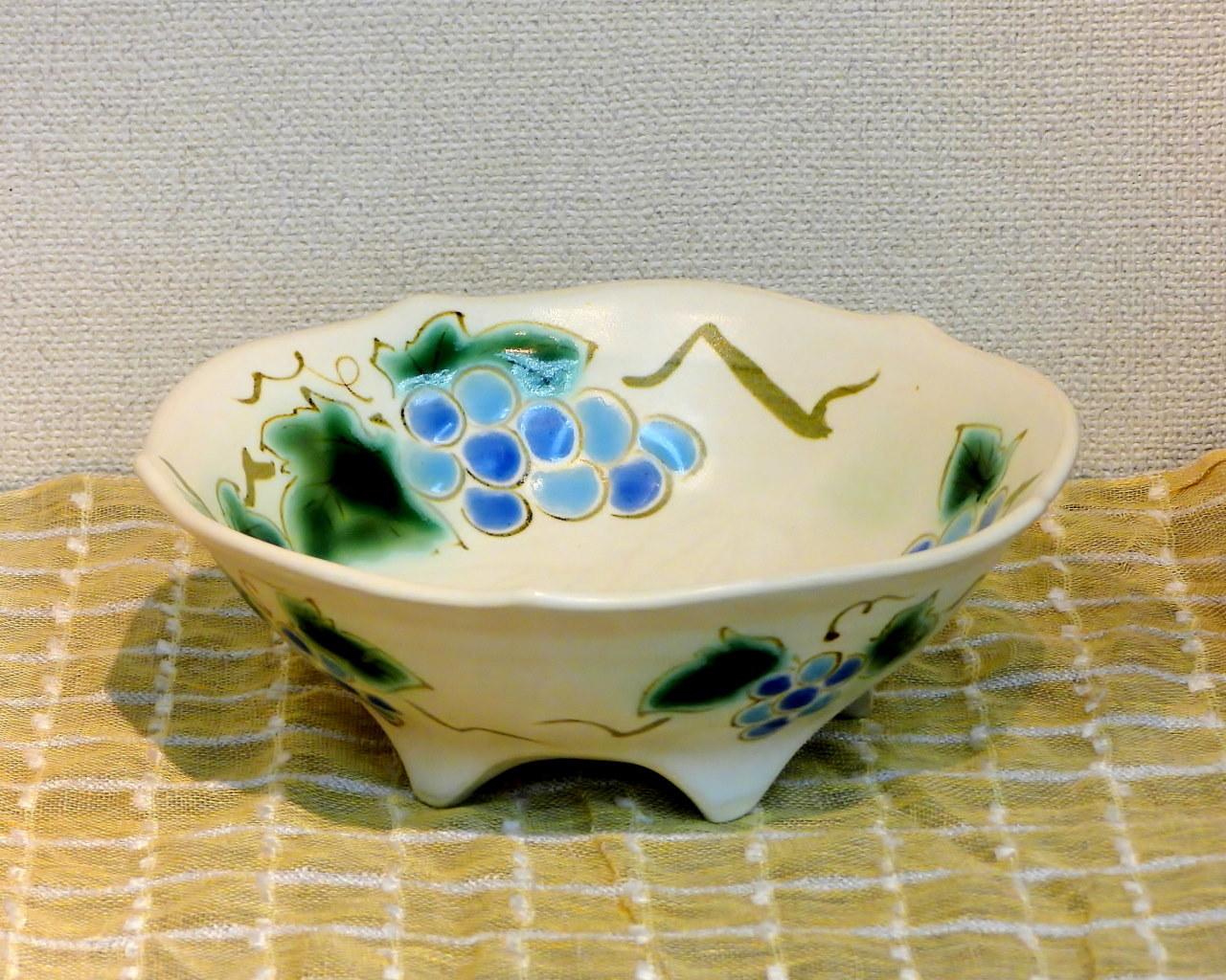 『三戸綾乃作陶展』から_c0305565_17255703.jpg