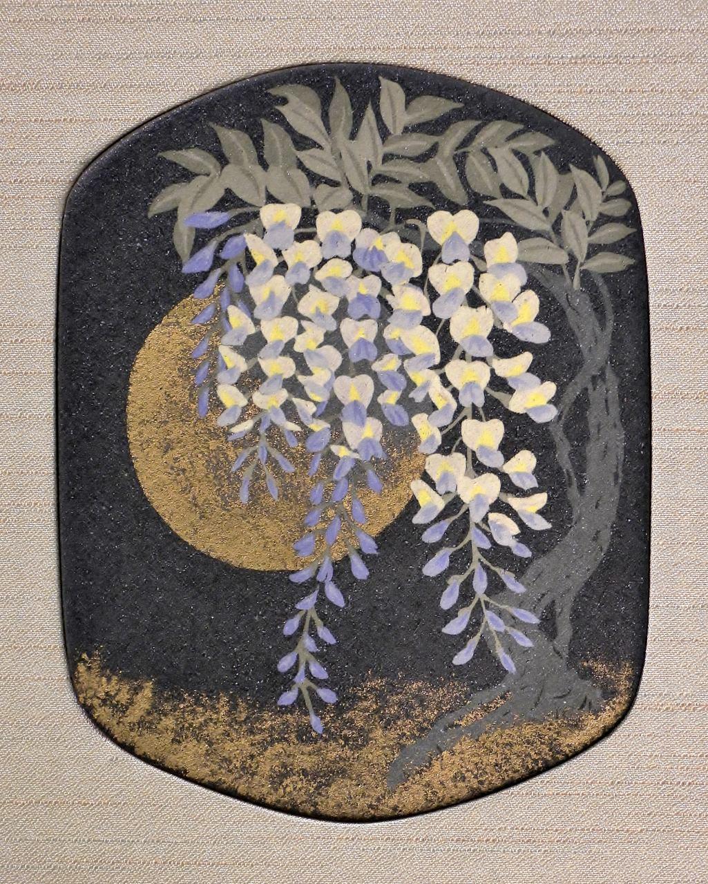 『三戸綾乃作陶展』から_c0305565_17292006.jpg