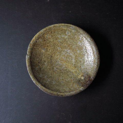 新和田石粉釉と申します_b0322280_19291083.jpg