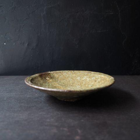 新和田石粉釉と申します_b0322280_19293074.jpg
