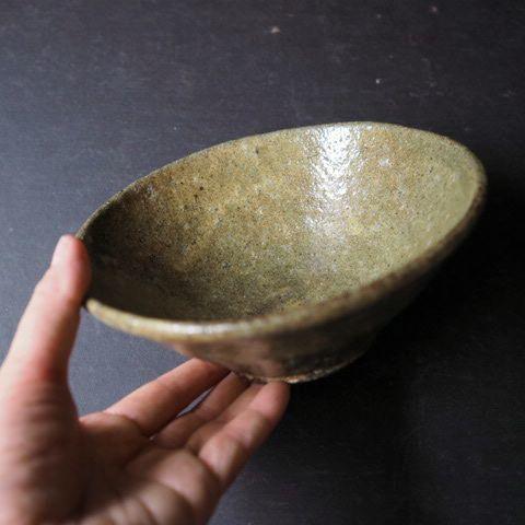 新和田石粉釉と申します_b0322280_19300107.jpg