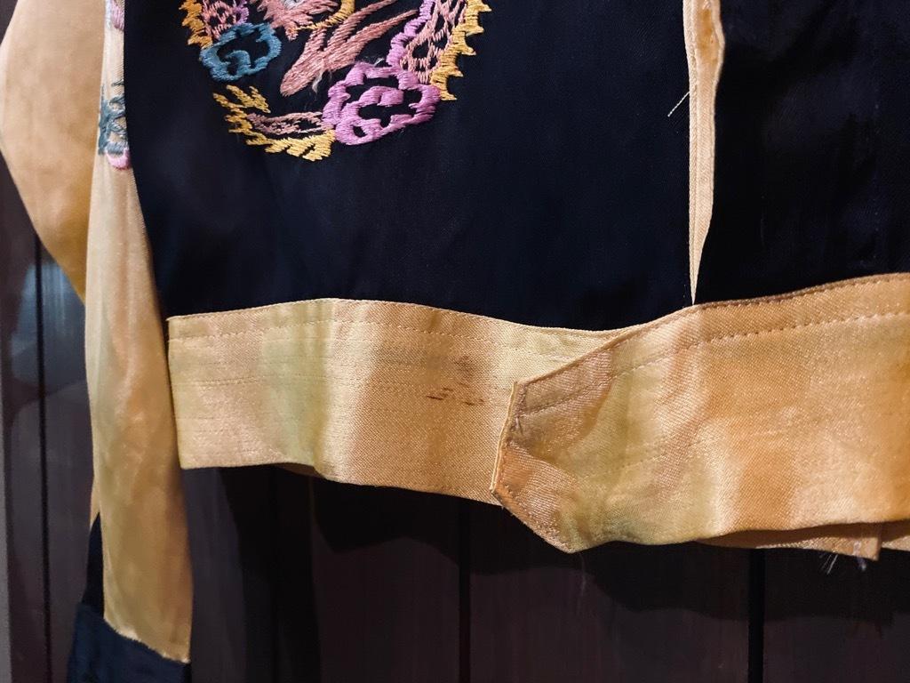 マグネッツ神戸店 軽装ながらも絶大なインパクト!_c0078587_17190617.jpg