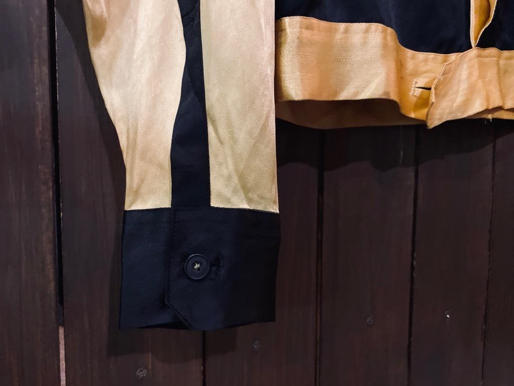 マグネッツ神戸店 軽装ながらも絶大なインパクト!_c0078587_17190642.jpg