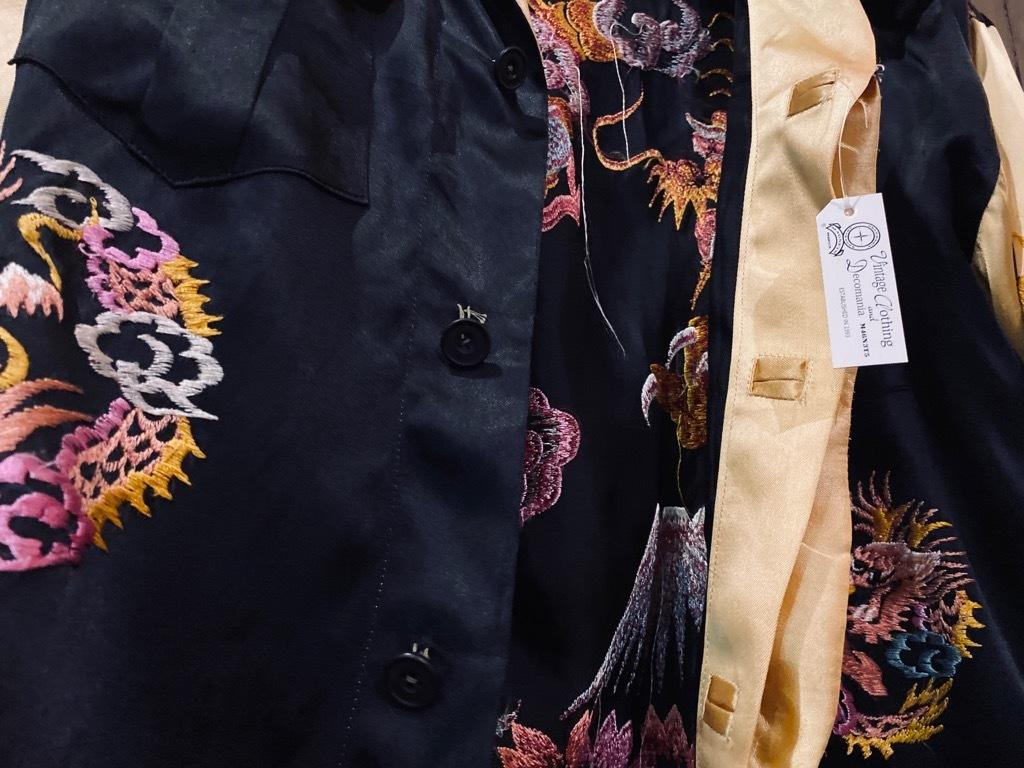 マグネッツ神戸店 軽装ながらも絶大なインパクト!_c0078587_17202843.jpg