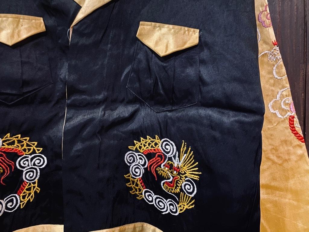 マグネッツ神戸店 軽装ながらも絶大なインパクト!_c0078587_17211425.jpg