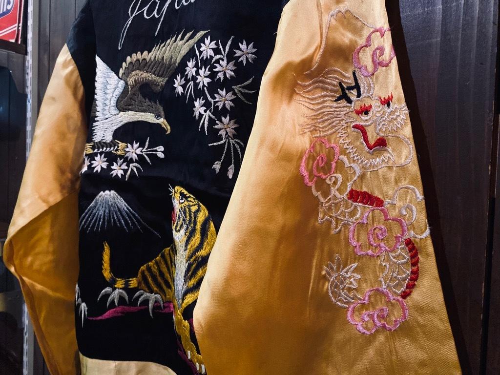 マグネッツ神戸店 軽装ながらも絶大なインパクト!_c0078587_17224106.jpg