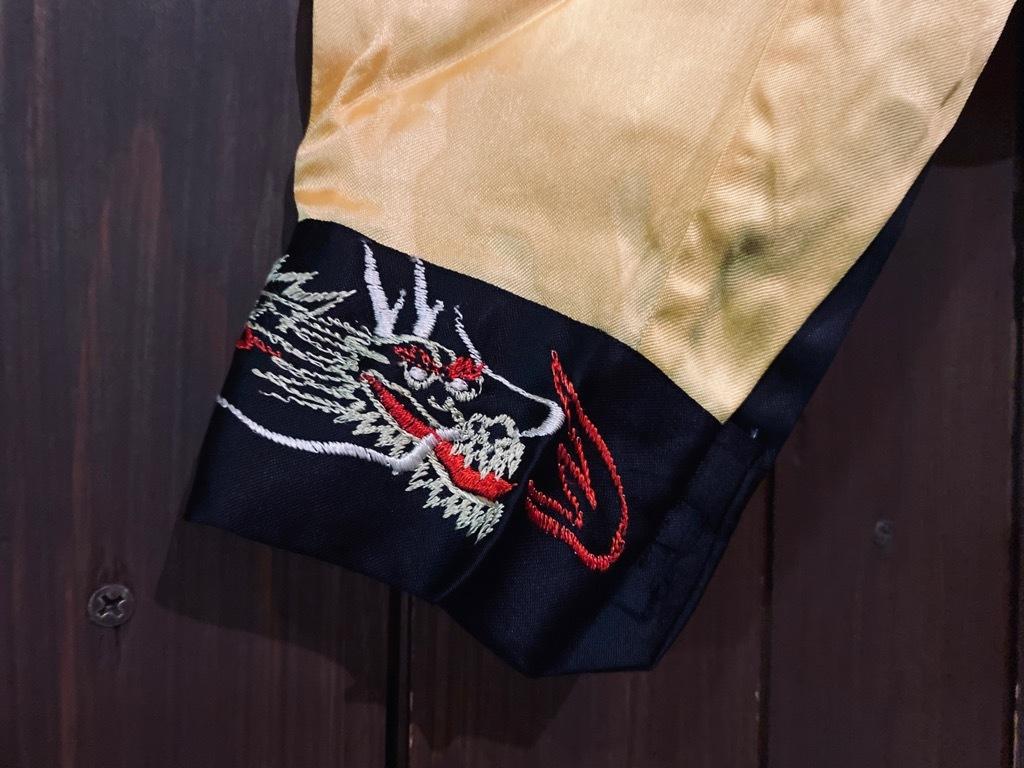 マグネッツ神戸店 軽装ながらも絶大なインパクト!_c0078587_17224109.jpg
