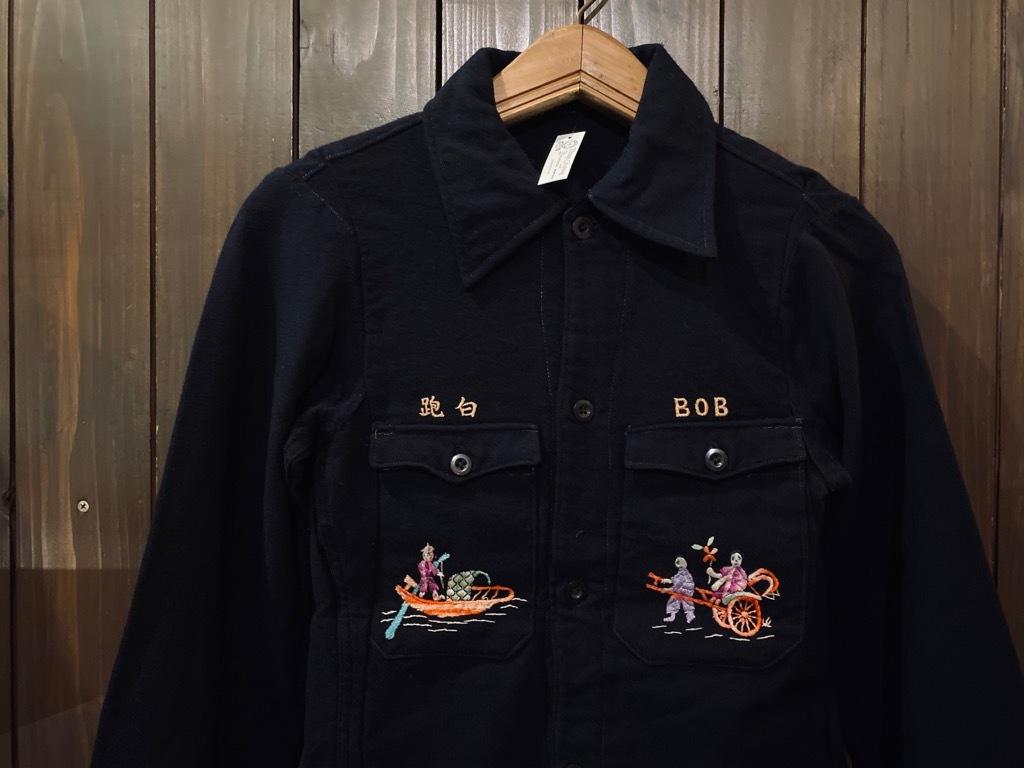 マグネッツ神戸店 軽装ながらも絶大なインパクト!_c0078587_17240665.jpg