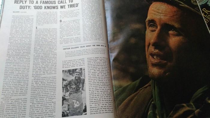 ベオガムの泥濘 1964年11月、彼らは何を着ていたのか?_a0164296_21433274.jpg