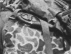 ベオガムの泥濘 1964年11月、彼らは何を着ていたのか?_a0164296_21525436.jpg