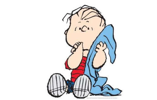 ぬいぐるみを所有する大人の40%が、ぬいぐるみと一緒に寝ている?!_b0007805_21574250.jpg