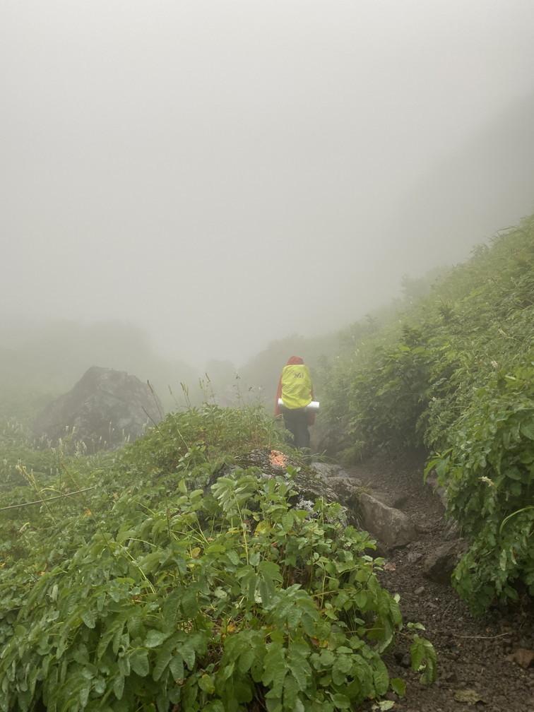 """2020年8月 『特別な夏、北海道LOVE in 2020 -その2-』 August 2020 \""""Hokkaido Love in the Summer, 2020 No.2\""""_c0219616_06052516.jpg"""