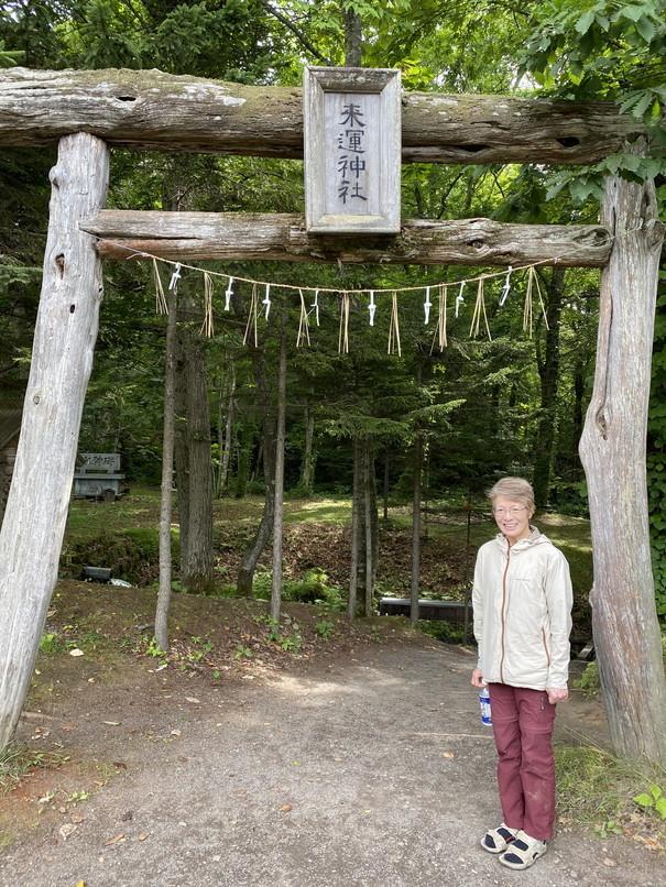 """2020年8月 『特別な夏、北海道LOVE in 2020 -その2-』 August 2020 \""""Hokkaido Love in the Summer, 2020 No.2\""""_c0219616_06523741.jpg"""