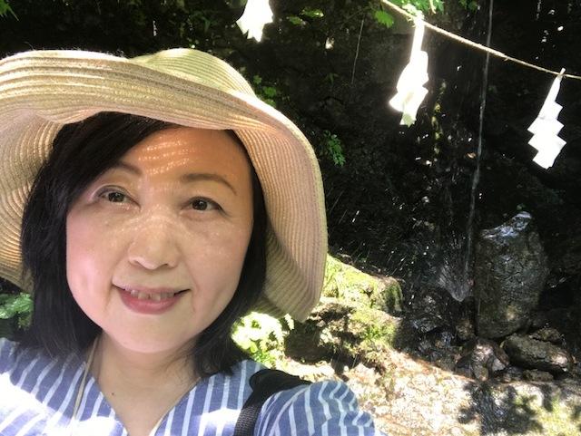 夏の戸隠神社へ_d0085018_22141127.jpg