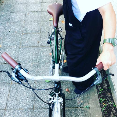 2020 RITEWAY『 STYLES 26 』スタイルス 26インチ グレイシア ライトウェイ シェファード パスチャー シェファードシティ クロスバイク 自転車女子 おしゃれ自転車_b0212032_20412089.jpeg