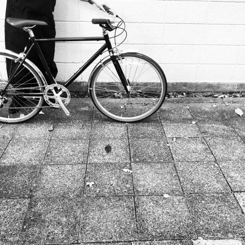 2020 RITEWAY『 STYLES 26 』スタイルス 26インチ グレイシア ライトウェイ シェファード パスチャー シェファードシティ クロスバイク 自転車女子 おしゃれ自転車_b0212032_20433119.jpeg