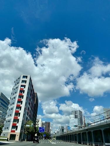 空の絵、定位置へ落ち着きました♪_b0307951_22403885.jpg