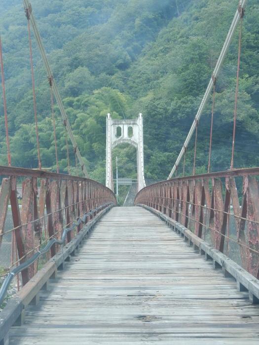 ムンクの橋_c0122455_18042724.jpg
