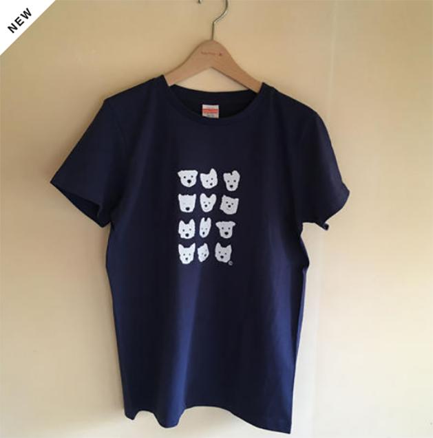 エヘヘウフフTシャツ。_b0107163_15554241.jpg