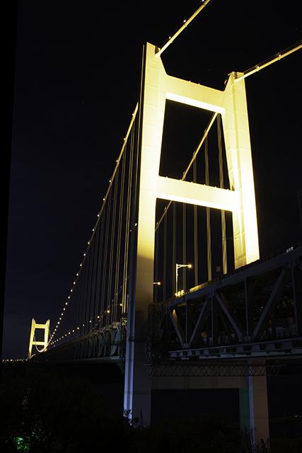 瀬戸大橋ライトアップ_d0107763_16232514.jpg