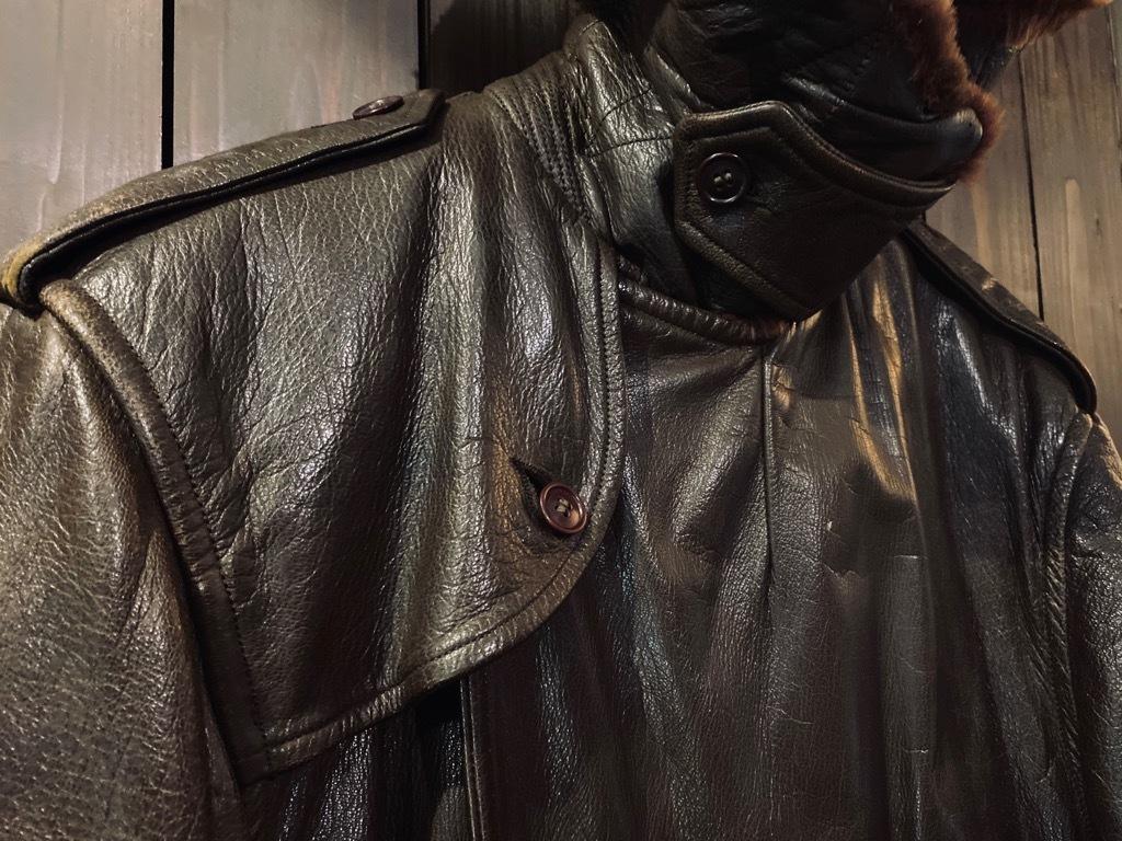 マグネッツ神戸店 オーナーになってみたい一生物のヴィンテージ!_c0078587_13483107.jpg