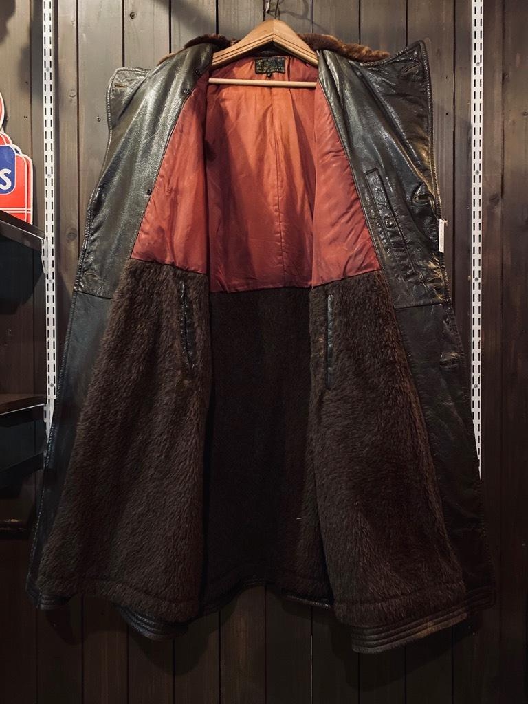マグネッツ神戸店 オーナーになってみたい一生物のヴィンテージ!_c0078587_13483215.jpg