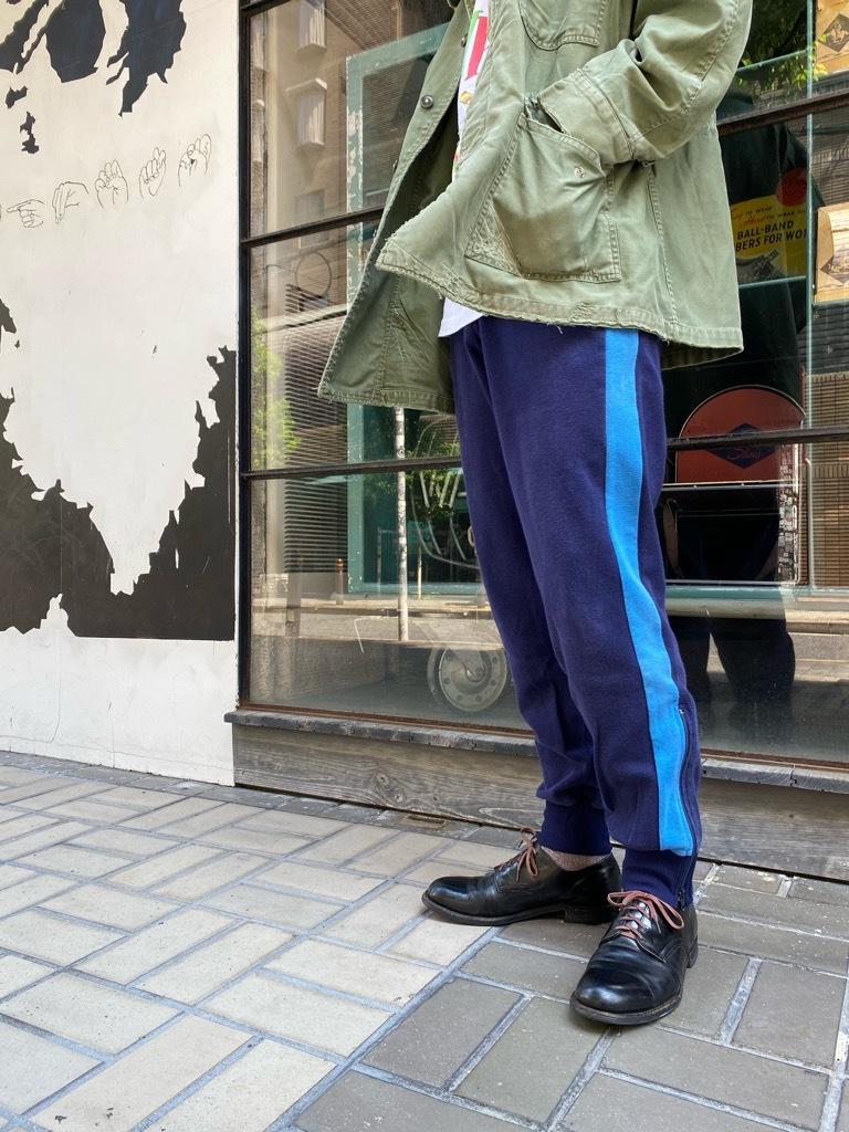 GermanArmy 注目のラインパンツ!!(マグネッツ大阪アメ村店)_c0078587_16100007.jpg