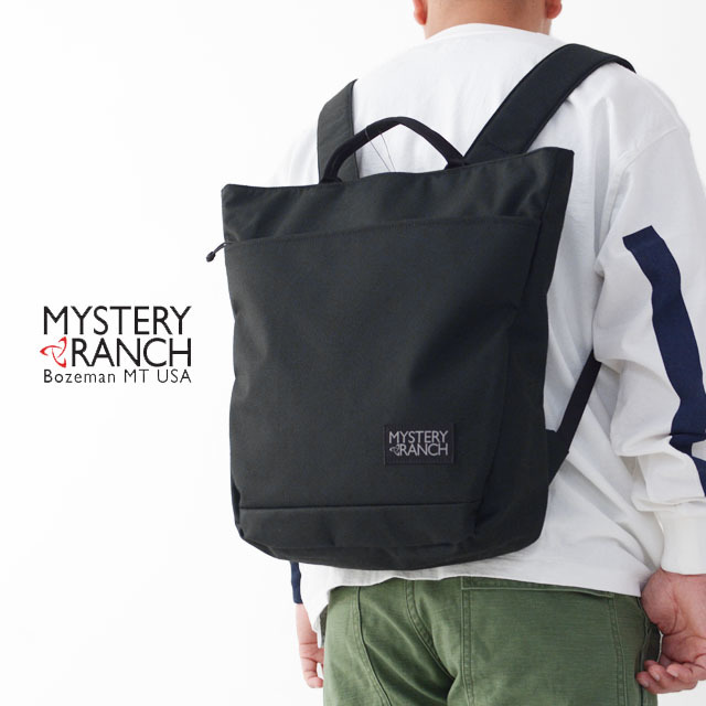 MYSTERY RANCH[ミステリーランチ] MARKET [19761393] リュックサック・バックパック・トートバッグ MEN\'S/LADY\'S _f0051306_14400061.jpg
