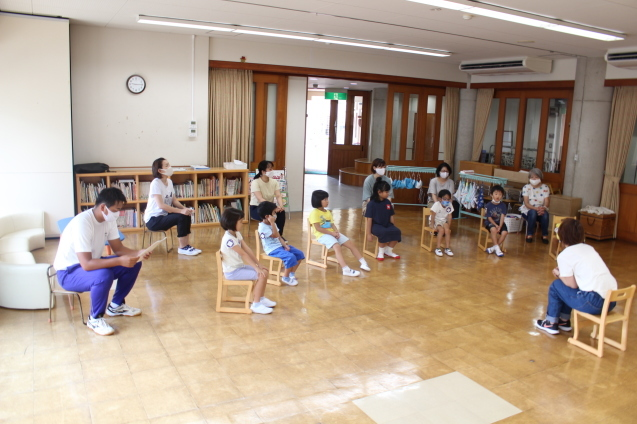 すみれ組 宿泊保育(デイキャンプ)_e0209845_17510125.jpg