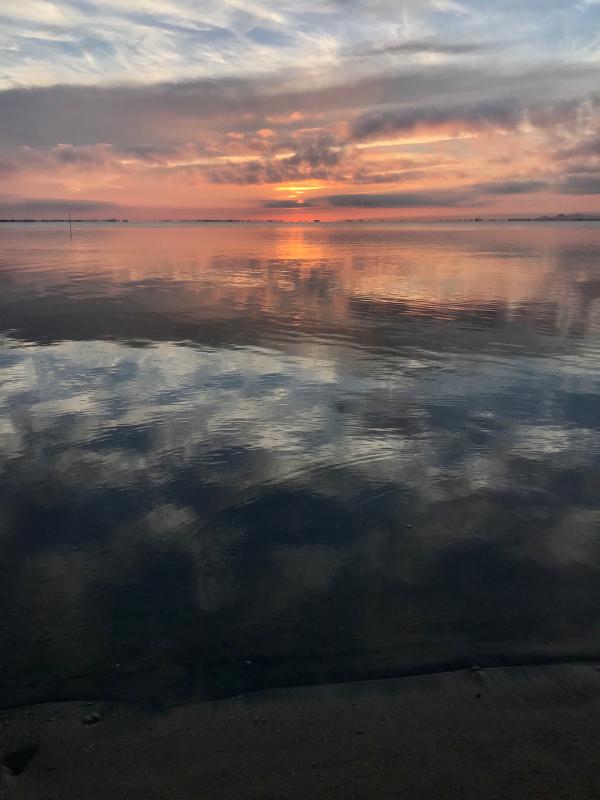 空と中海の輝きに向けて_f0169147_17030639.jpg
