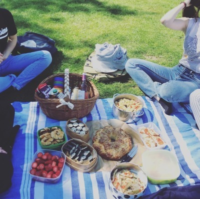 picnic_d0131851_22293925.jpg