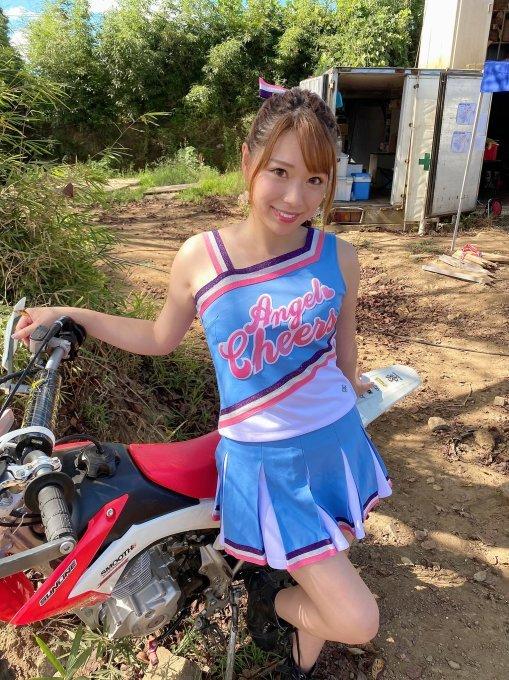 2020\' 成田夏祭り リザルトです_c0042655_10442912.jpg
