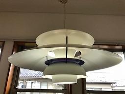 照明器具清掃_f0166157_08111520.jpg