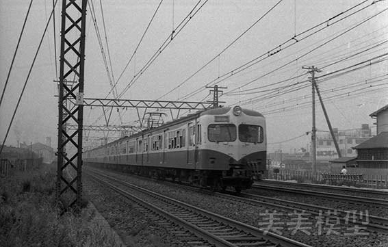 蒲田電車区付近 ①_d0110009_09205582.jpg