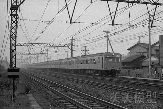 蒲田電車区付近 ①_d0110009_09211978.jpg