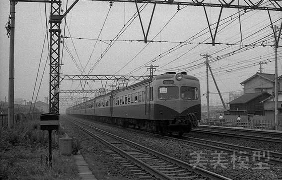 蒲田電車区付近 ①_d0110009_09223138.jpg