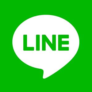 LINE公式アカウントを開設しました_e0404728_00552901.png