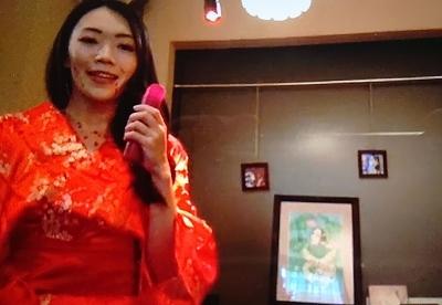 『「ウタノミタマ」第二宵』を堪能!_b0122645_23214741.jpg