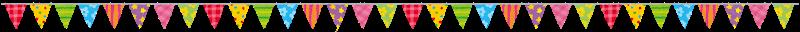 Petits motifs bord de mer 完成♪_d0277949_03302275.png