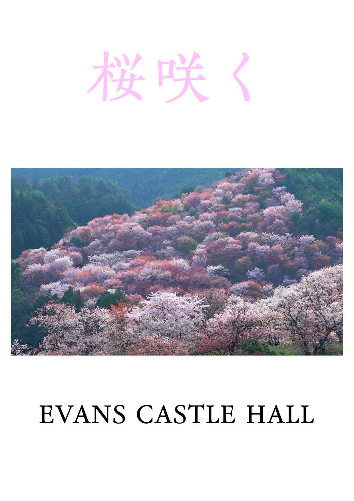 桜咲く 上映会_f0389753_00271602.jpeg