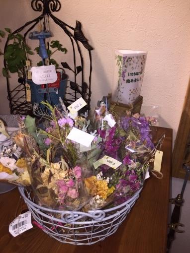 入荷しました~ガーデン雑貨販売と外構工事の広島市佐伯区楽樹工房_f0205854_15445371.jpg