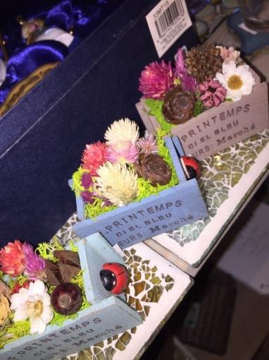入荷しました~ガーデン雑貨販売と外構工事の広島市佐伯区楽樹工房_f0205854_15445478.jpg