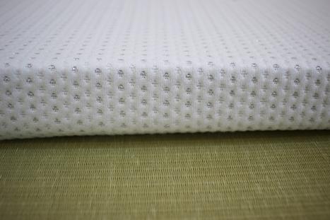 安眠とおかしな寝室_d0291758_2158214.jpg
