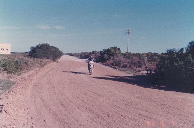 バイクに乗りたい_b0131470_19254100.jpg