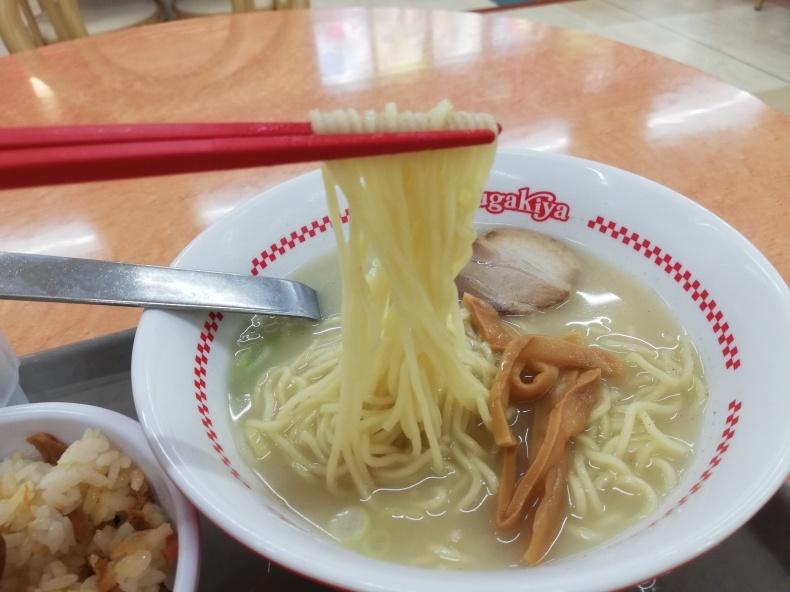 ファイト!~戦うこの麺を、食べないやつはいないだろう~_d0374894_19082781.jpg